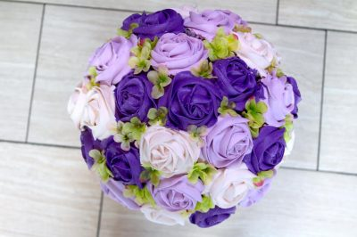 consultation-bouquet