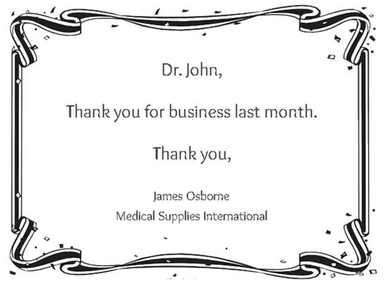 corporateGifts-drJohn